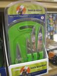 back-to-school-funny-green-knives