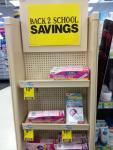 back-to-school-funny-pregnancy-test-2